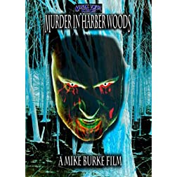 Murder in Harber Woods