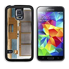 buy Msd Samsung Galaxy S5 Aluminum Plate Bumper Snap Case Vintage Classroom With Teacher Image 20308579