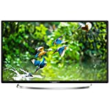 Sansui SKQ48FH-ZF 121.9 Cm (48 Inches) LED TV (Black)