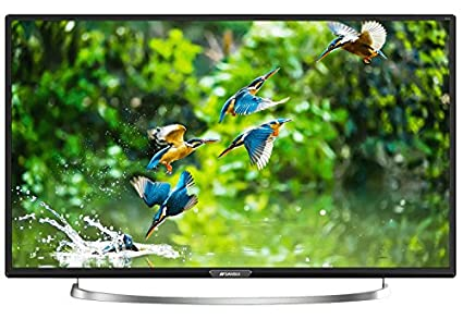 Sansui SKQ48FH 48 inch Full HD LED TV Image