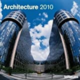 2010 Architecture Grid Calendarby teNeues Publishing