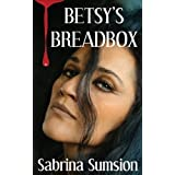 Betsy's Breadbox (Kindle Edition) recently tagged