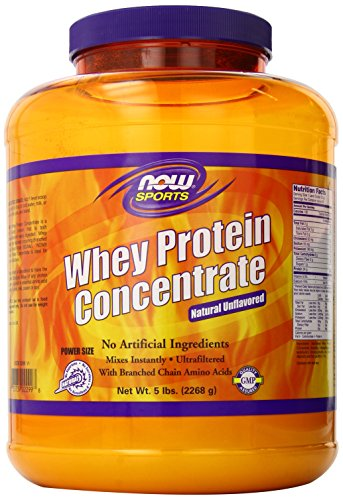 Now-Foods-Whey-Protein-Concentrate-5-Pound