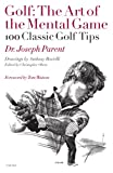 Golf: The Art of the Mental Game (100 Classic Golf Tips) Reviews