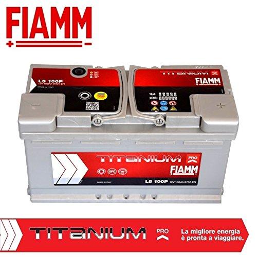 batteria-auto-fiamm-titanium-pro-100ah-870a-l5-100p-jeep-grand-cherokee