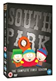 echange, troc South Park - Season 1 [Import anglais]
