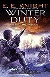 Winter Duty (Vampire Earth)