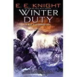 Winter Dutyby E Knight