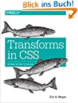 Transforms in CSS: Revamp the Way You...