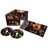 AC/DC Liveby AC/DC