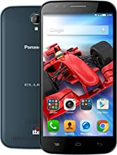 Panasonic Eluga Icon (Slate)
