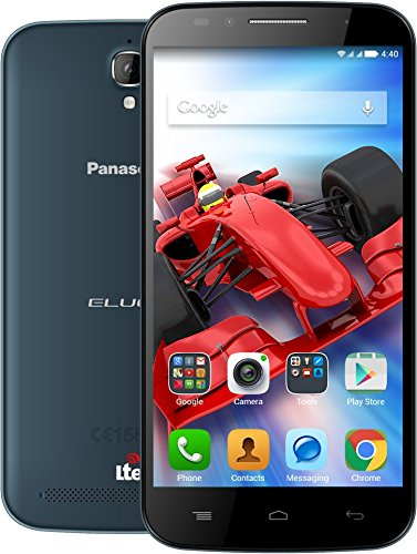 Panasonic Eluga ICON Mobile Phone @ eBay.in – Rs.11441 – Mobiles & Mobile Accessories