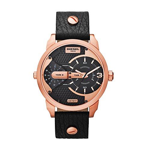 diesel-reloj-de-cuarzo-para-hombre-correa-de-cuero-color-negro
