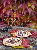 : Herzhafte Herbstküche