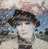 A SONG FOR ALL SEASONS LP (VINYL) UK WARNER BROS 1978