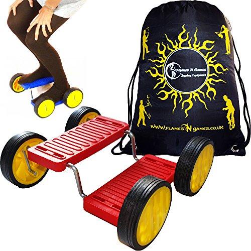 pedal-go-aka-step-fun-travel-bag-blue
