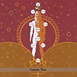 Cosmic Tree by Rabbinical School Dropouts (2002-07-23)