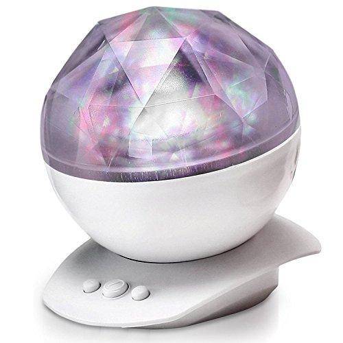 toleap-farbwechsel-led-nachtlicht-lampen-realistisch-aurora-borealis-stern-projektor-fur-kinder-und-