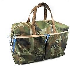 Dallas weekender bag
