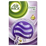 Air wick lavendar and camomile - pack of 3