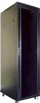 Dynamode 42U Floorstanding Server Cabinet
