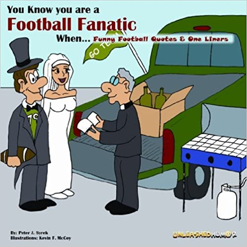 Funny Tailgating Quotes Funny Football Quotes One