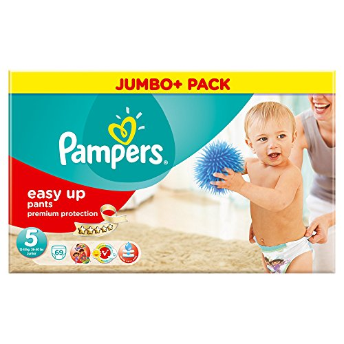 pampers-easy-ups-size-5-junior-mega-pack-69-nappies