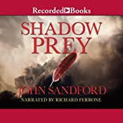 Shadow Prey | John Sandford
