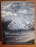 Weather Studies