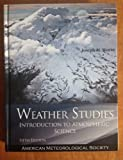 Weather Studies