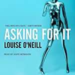 Asking for It | Louise O'Neill