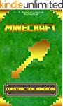 Minecraft: Ultimate Construction Hand...