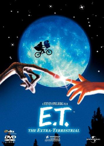 「ET 指」の画像検索結果