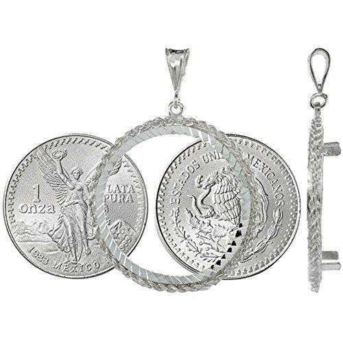 revoni-bracciale-in-argento-sterling-36-mm-mexican-libertad-1-in-argento-con-pendente-a-forma-di-mon