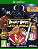 Angry Birds : Star Wars