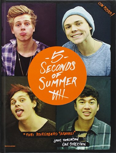 5-seconds-of-summer-con-poster