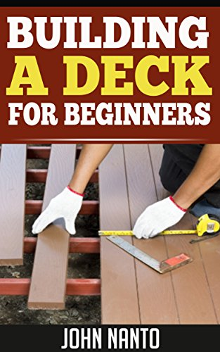 how-to-build-your-own-deck