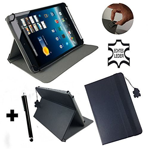genuine-leather-bag-for-lidl-denver-tad-70111-with-stand-tablet-pc-leather-black-1778-cm