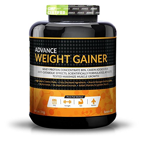 Advance-Weight-Gainer-3Kg-66LBS-Banana