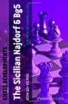 Chess Developments: Sicilian Najdorf...