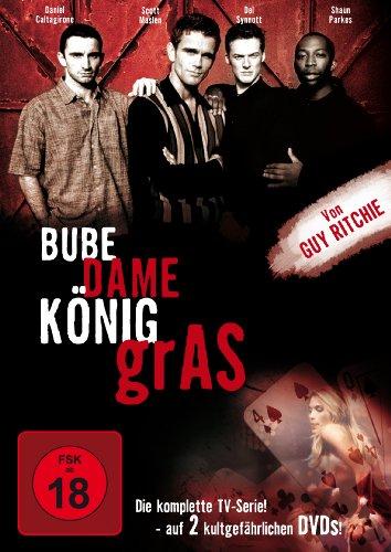 bube-dame-konig-gras-die-komplette-tv-serie-2-dvds