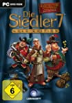 Die Siedler 7 Gold [Software Pyramide...