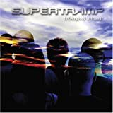 Is Everybody Listening? By Supertramp (2006-06-05)