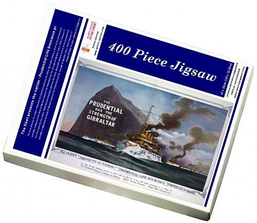 photo-jigsaw-puzzle-of-the-fleet-protects-the-nation-prudential-life-insurance-pr
