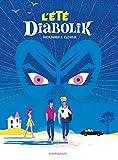 vignette de 'Eté diabolik (L') (Thierry Smolderen)'