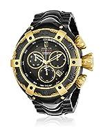 Invicta Reloj de cuarzo Man Jt 52 mm