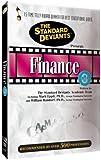 Standard Deviants: Finance, Vol. 3 Money Management