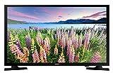 Samsung UE32J5000AK 32: la recensione di Best-Tech.it - immagine 0
