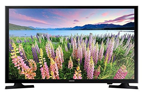 Samsung-UE32J5000AK-Televisore-32-Full-HD-Nero