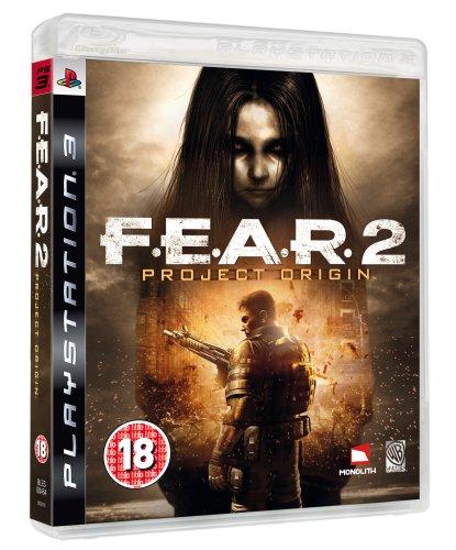 fear-2-project-origin-ps3